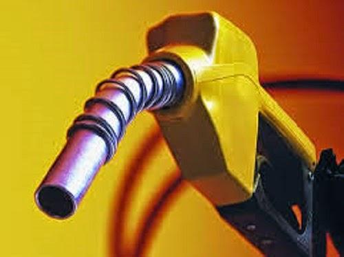 Sistem Subsidi Petrol Baharu Bukan Saja Pilih Kasih Tetapi Mengeliru Dan Merugikan