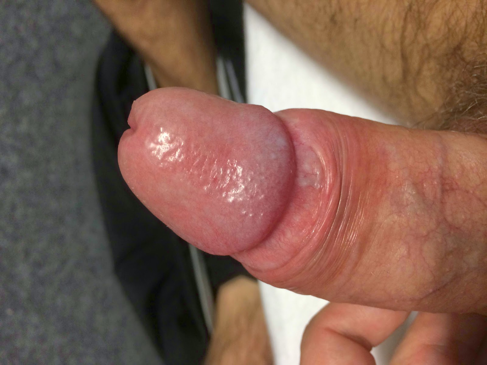 Erotic island long sex woman