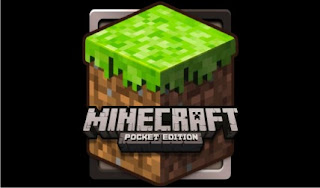 MineCraft 0.2.0  Apk - Pocket Edition Full Free Download