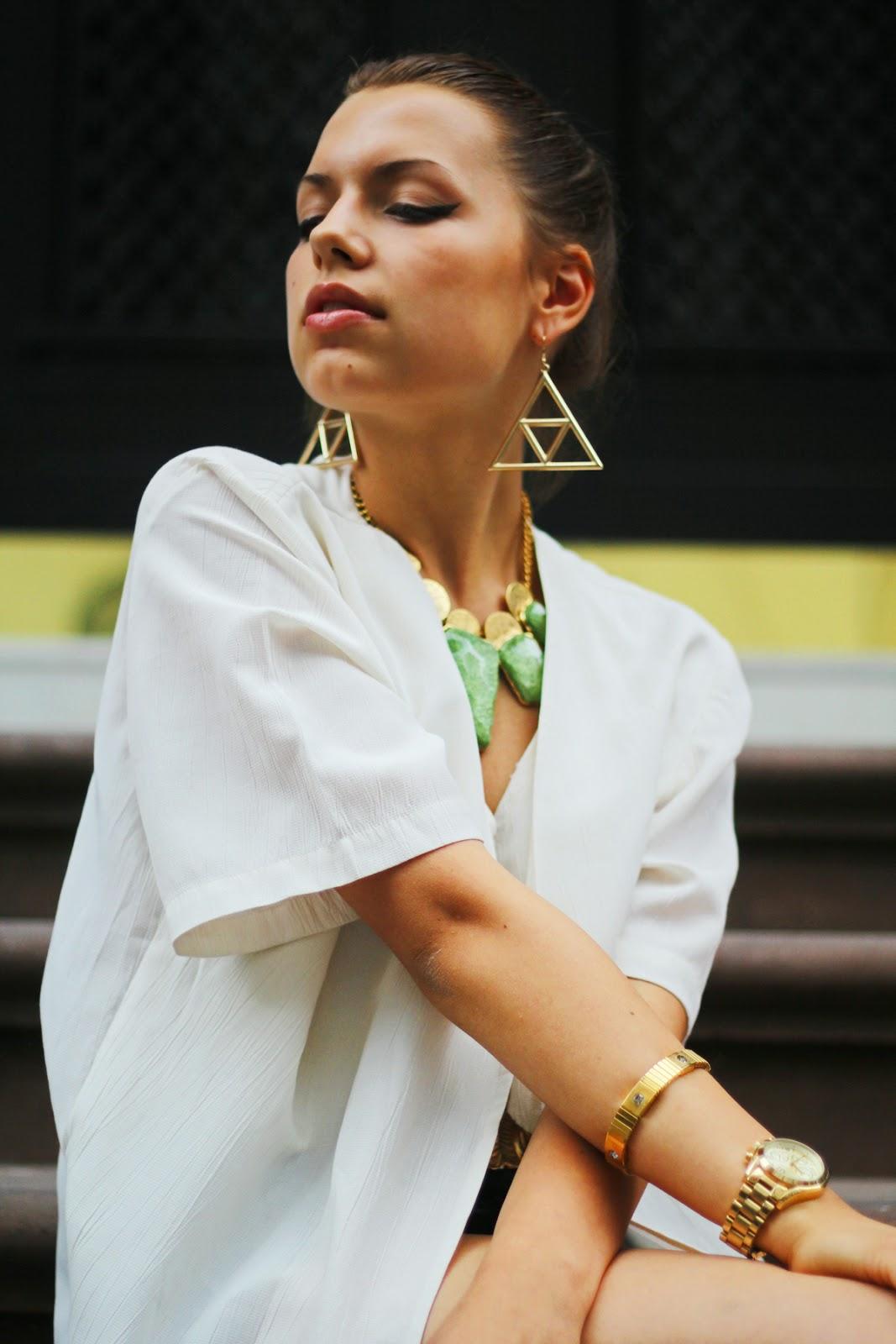 jasmin fatschild founder of myberlinfashion newyork fashion week