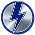 Daemon Tools Pro Advanced v4.41.0315.0262 Full Patch