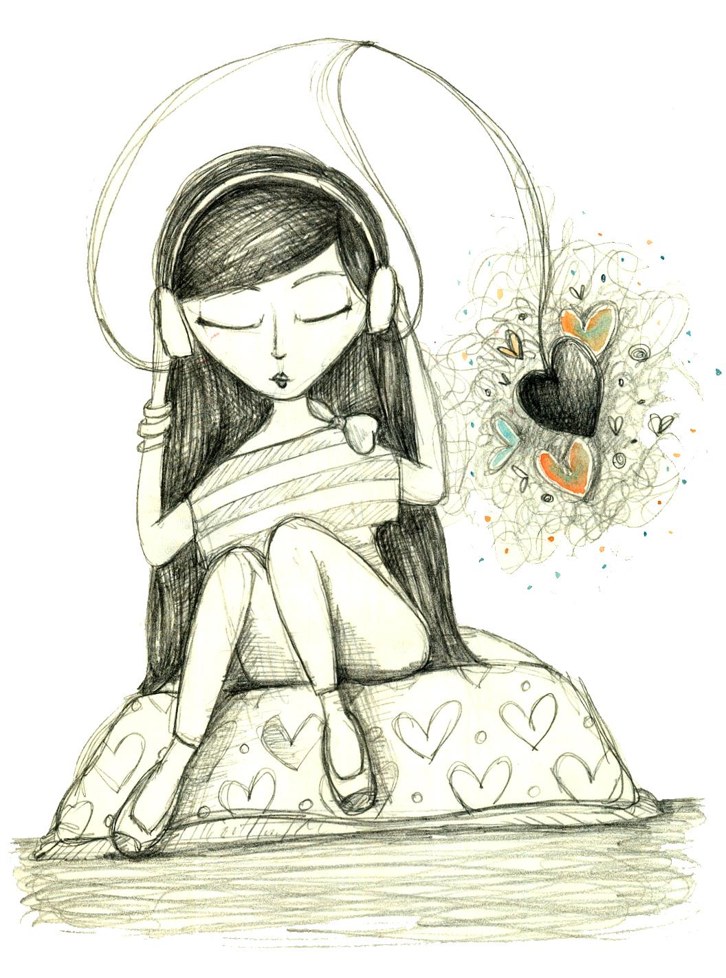 Peleo dise o comunicaci n ilustraciones infantiles - Ilustraciones infantiles antiguas ...