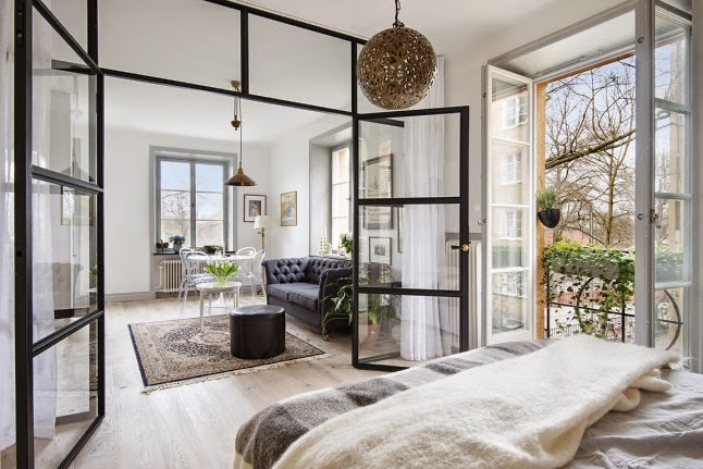inspiracion-deco-estilo-clasico-renovado-espacios-pequenos