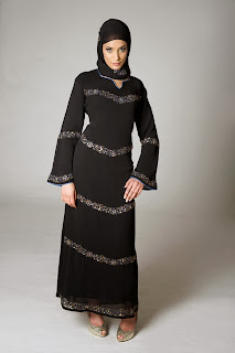 latest+hijab+collection+for+women(3)