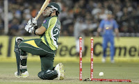 pakistan-won-against-india