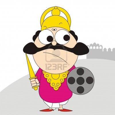 ગુજરાતી જોક્સ Gujarati Jokes