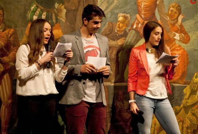 http://www.eldigitalcastillalamancha.es/galeria.asp?galeria=845&indice=1