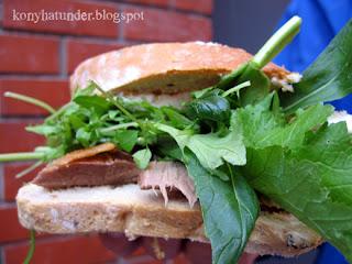 Paddy-Jacks-lamb-sandwich