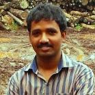 Manohar Veera