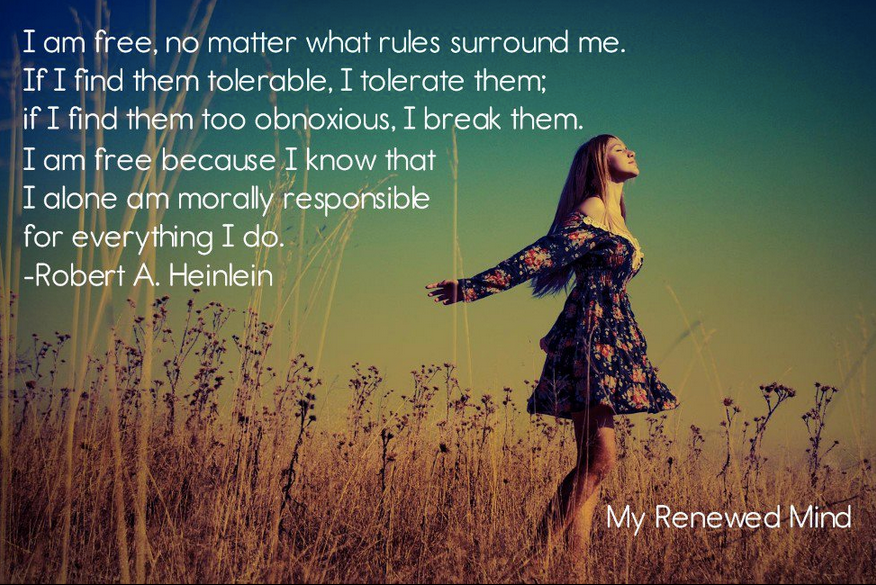 I Am Free Quotes I am free inspirationa...