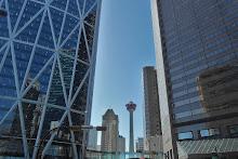 My Calgary