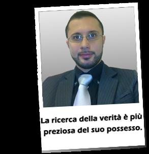 Foto Ugo Fiasconaro