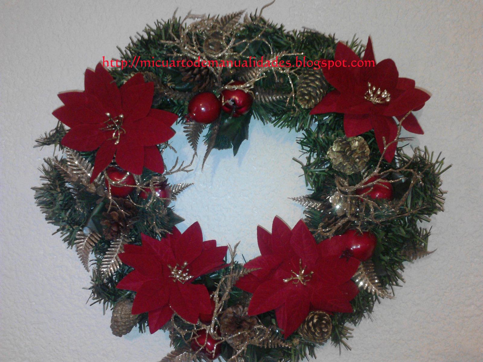 Divertidas Decoraciones Navide/ñAs como El Grinch Rob/ó La Corona De Arpillera De Navidad Corona De Navidad para Decoraci/ón Navide/ña Corona De Pap/á Noel para Sala De Estar Y Ventana De Pared 201009