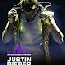 Napi smink: Essence & Justin Bieber