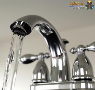 الماء والمذاكرة, الماء يحسن الذاكرة, الماء والدروس