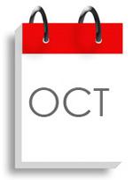 http://www.matsuri-japan.com/p/octobre.html