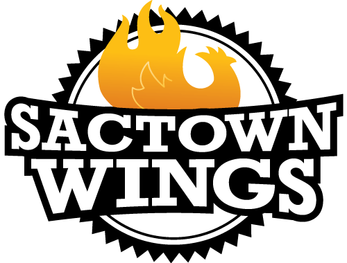 If Wings Be Your Thing – Sactown Wings