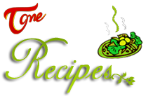 http://www.teluguone.com/recipes/