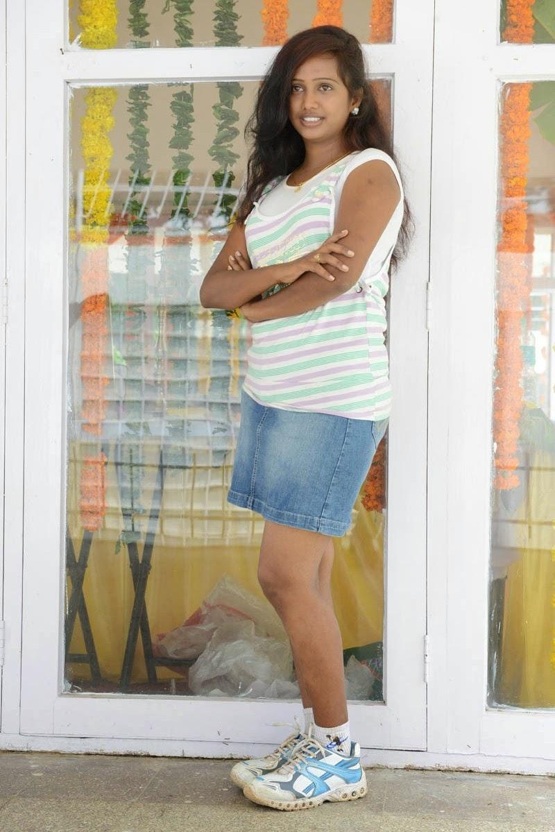 Nakshatra glamorous photos-HQ-Photo-13