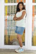Nakshatra glamorous photos-thumbnail-13