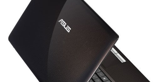 Asus A6000 Drivers Windows 7