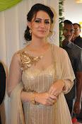Larissa Bonesi glamorous photo gallery-thumbnail-3