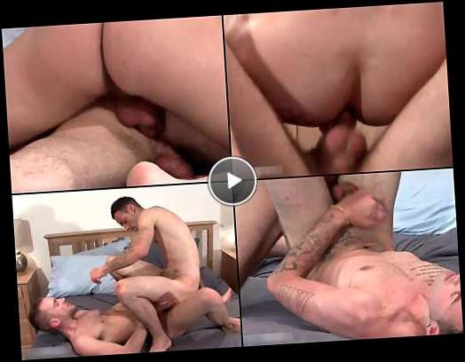 free gay porn download video video