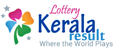 "Kerala Lottery Result Today Live  & Last ""30 Days"" Lottery Results"