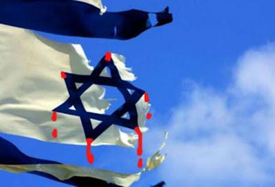 Israel HancurKehancuran Israel Menurut Al - Quran Dan Hadits | http://lintasjagat.blogspot.com/