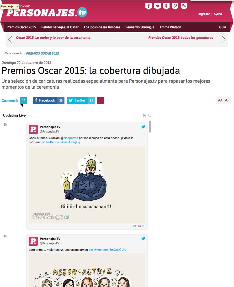 http://personajes.lanacion.com.ar/1770579-premios-oscar-2015-la-cobertura-dibujada