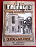 CARLOS MARÍA CARON / OBRAS