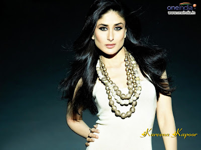 Sexy+Karena+Kapoor+Hot+Image%252C+Kareena+Kapoor+in+Model+Look+Image+for+Wallpapers