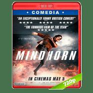 Mindhorn (2016) WEBRip 720p Audio Dual latino-Ingles