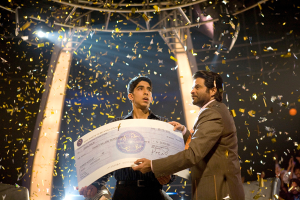 slumdog millionaire mis en scene Slumdog millionaire, british dramatic film, released in 2008 and directed by  danny  the final scene, which takes place over the closing credits, is a  bollywood.