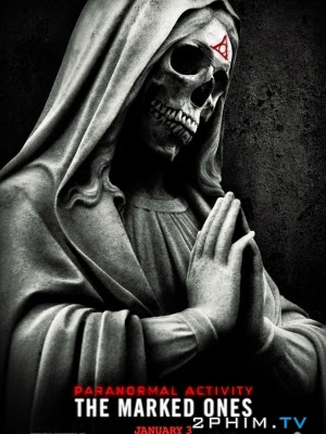 Lời Nguyền Bí Ẩn: Vết Cắn Của Quỷ