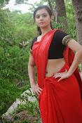 Priyanka photos at srimathi bangaram pm-thumbnail-20