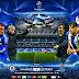 Horários, transmissões e projeções para a quarta de Champions League