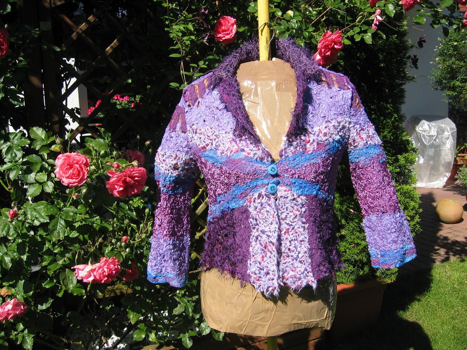 Dfi Design For Longevity Fashion