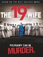 The 19th Wife (2010).