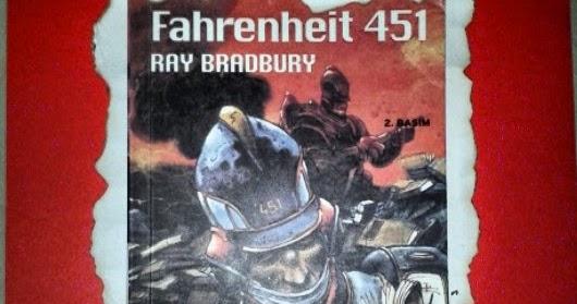 analysis of ray bradburys work