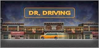 Download Dr.Driving Mod Apk 1.24