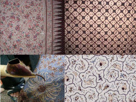 Kriya batik, diambil dari http://ilukmana.blogspot.com/search/label