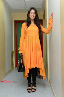 Charmee Latest Pictures at Radio Mirchi Picture Gallery 0013