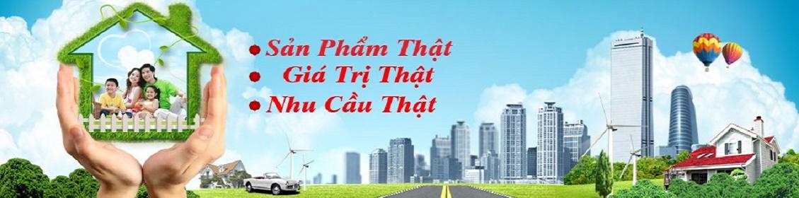 Bán chung cư giá rẻ Hà Nội 500 triệu đến 1 tỷ