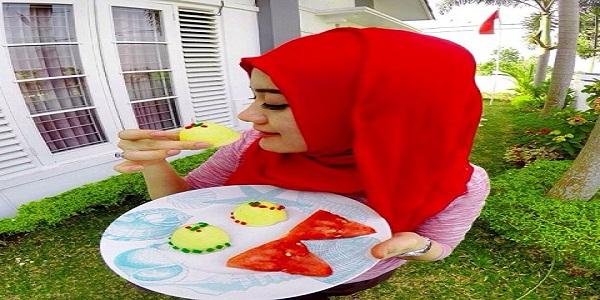 Jasa Catering Diet di D.I. Yogyakarta