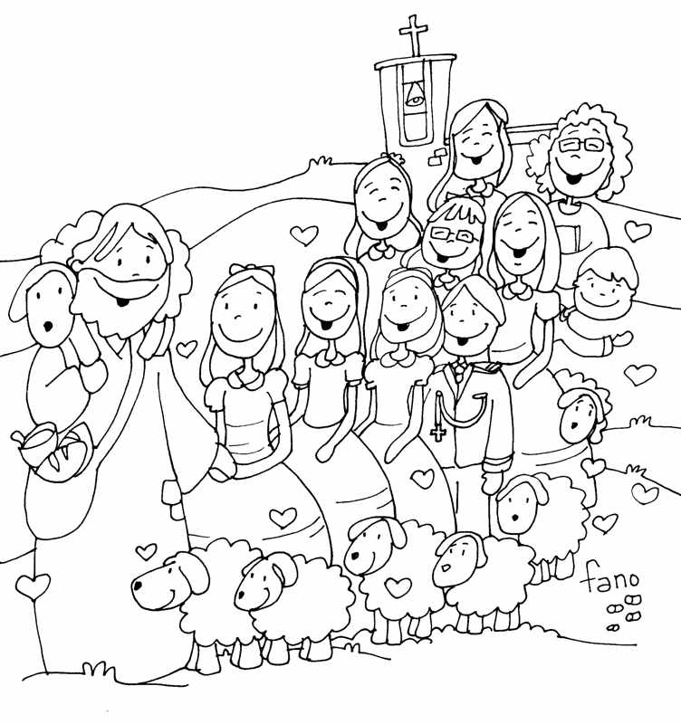 I00005A together with Picnic Coloring Page also Fireman Sam together with Big Bird Coloring Pages likewise Cookie Monster Coloring Pages. on oscar the pig