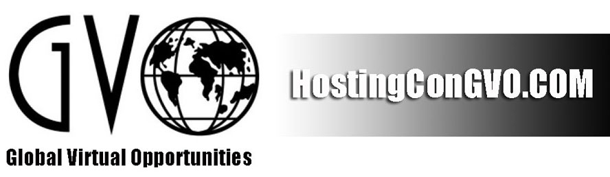 Blog de HostingConGVO.COM