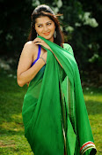 Bhumika Photos from April Fool Movie-thumbnail-6