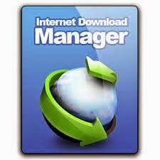 Internet Download Manager Full Version 6.23 Terbaru 22 Februari 2015