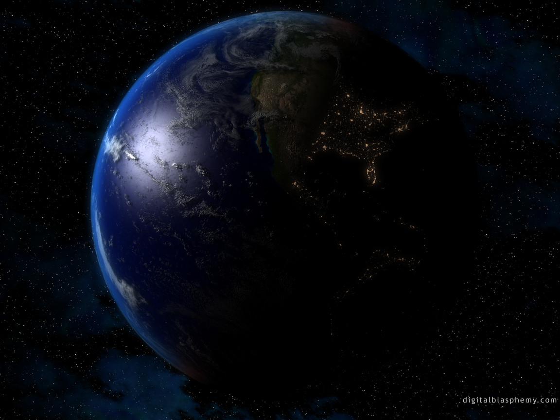 http://2.bp.blogspot.com/-AG7I3U5Kk3c/TcuBidFjy8I/AAAAAAAAAe4/YUHBfjkZaOo/s1600/dark-earth-wallpaper-1152x864.jpg